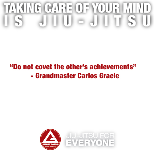 eavy- Great Master Carlos Gracie