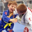 Gracie-Barra-Kids-Photo