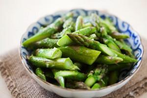 asparagus-new