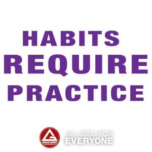 Require Practice