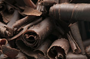 chocolate-dark-1