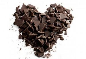 chocolate-saude