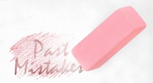 past-mistakes_with-eraser1