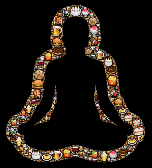 yoga-429718_1280