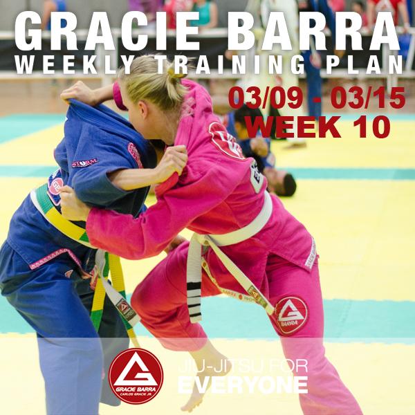 1week10