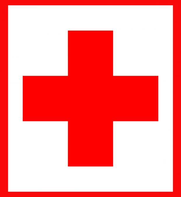 red-cross-303433_1280