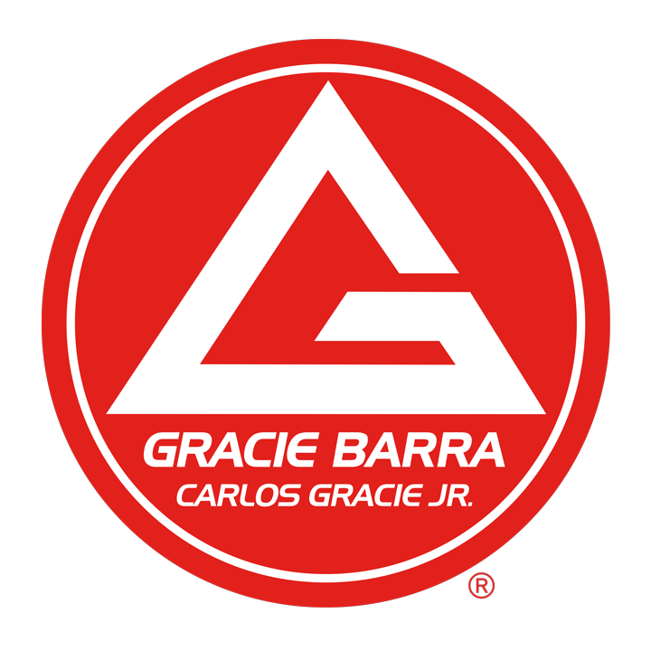 5 Great Methods of Physical Conditioning for BJJ | Gracie Barra